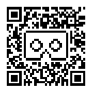 VR One qr code