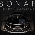 Sonar VR