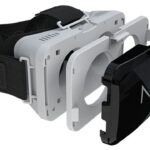 NOONVR_Components