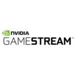 RiftCat gamestream