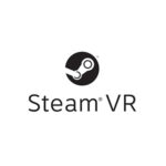 RiftCat steamVR
