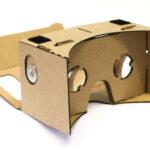 google_cardboard_2