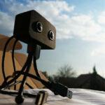 webeye-VR-1