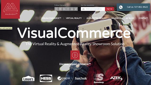 visualcommerce