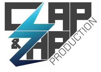 Clap and Zap