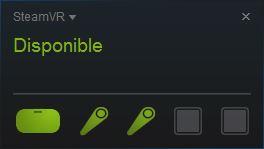 SteamVR OK