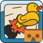 logo-vr-duck-shooter