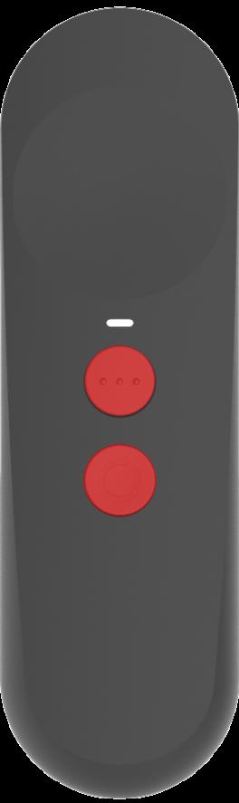 VR iOS